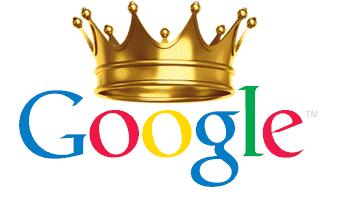 Google il re dei motori di ricerca, Introduzione