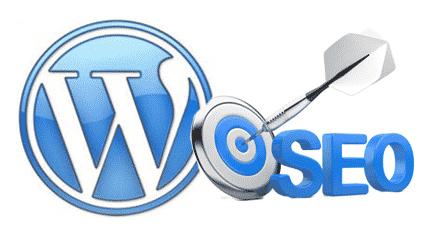 SEO per WordPress: la guida perfetta per l'imprenditore solitario