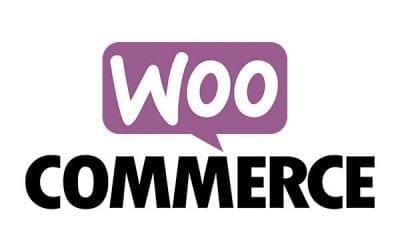 Rimuovere scheda informazioni aggiuntive WooCommerce