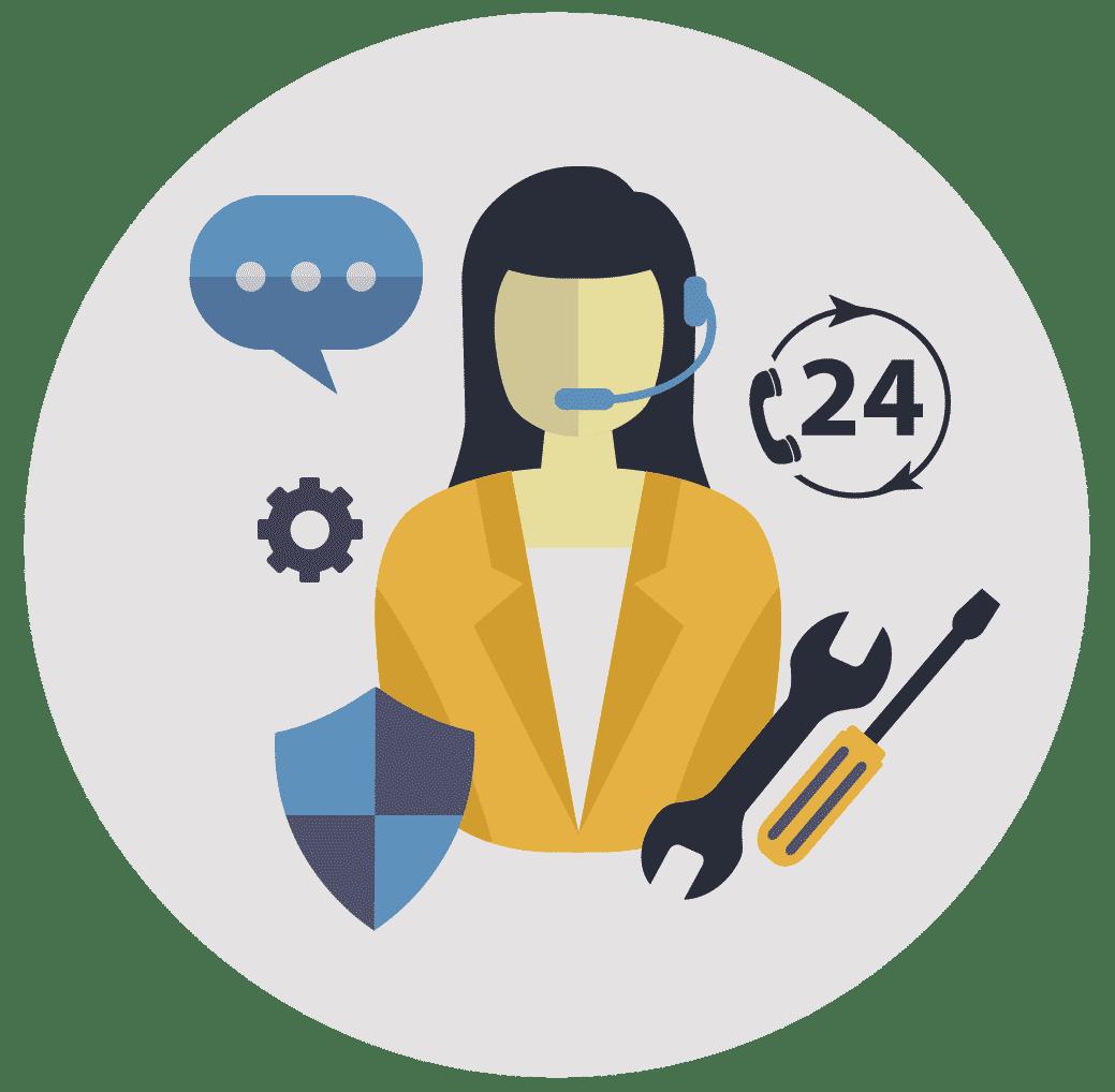 Servizio di copywriting professionale in ticino 8